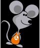 Logo P4C
